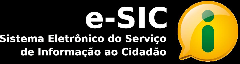 e-SIC Sistema Eletrônico de Acesso a Informação da Prefeitura Municipal de Naviraí